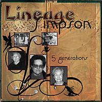 lettrL-5-generations.jpg