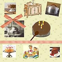 BV_CountryCharm40_cake.jpg