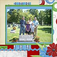 Family12.jpg