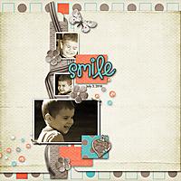 Gabe_web.jpg
