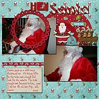 Hey_Santa_Large_.jpg