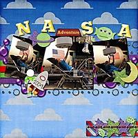 NASA_Adventure_2009.jpg