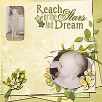 Nancy_Reach-for-the-Stars.jpg