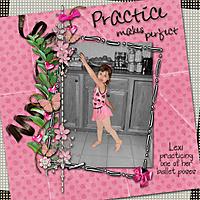 Practice_makes_perfect_web.jpg
