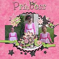 PrincessKai.jpg