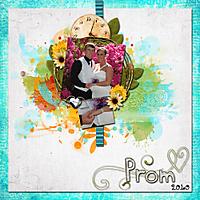 Prom-2010.jpg