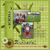 Runnerfell-Race-SS.jpg