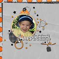 YouDefineHappiness_web.jpg