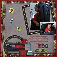 Zoo-Case.jpg