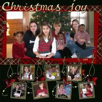 christmasjoyweb.jpg