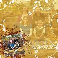 fall_family.jpg