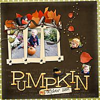 iwantthispumpkin_web.jpg