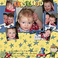kingston_march310.jpg