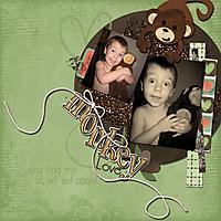monkey_love_copy.jpg