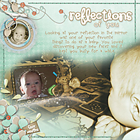 reflections_web.jpg