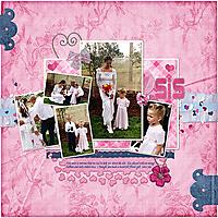 siswedding-copy.jpg