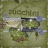 steam_zucchini.jpg