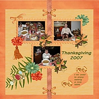 thanksgiving_2007.jpg