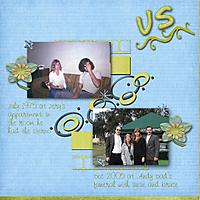us75_05.jpg