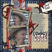 Cowboy_Cute.jpg
