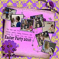 Easter_Party_2010_tmb_sm.jpg
