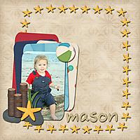 Mason_7-7-2010.jpg