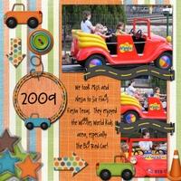 Wiggles_World_-_Big_Red_Car.jpg