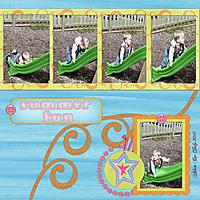 summer_fun_tmb.jpg