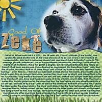 090903_Good_Ol_Zeke.jpg