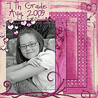 7th_grade.jpg