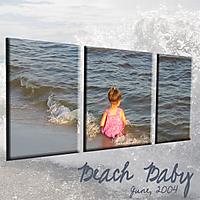 Beach_Baby_-_June_2004.jpg