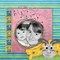 Easter2-2.jpg