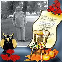 Inspiration-Dear-Granny.jpg