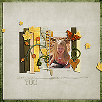 beautiful-you-web.jpg