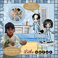 20111128-LittleNurse.jpg