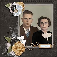 2013-10-01_LO_1944-John-and-Gladys-Elliott.jpg