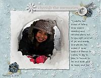 2015_02-002_Snow_Tunnel.jpg
