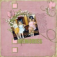 2_5_12_DIGITALS_AUNT_LILY_MEMORIES.jpg