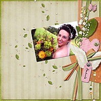 2_5_12_DIGITAL_AUNT_LILY_AMANDA.jpg