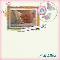 4lb15oz_600x600_.jpg