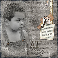 AllBoy3.jpg
