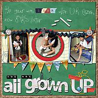 AllGrownUp.jpg