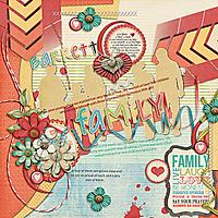 Barrett-Family-kkFV-lgfdCuckoo.jpg