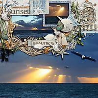 Beach-Sunset-kkOTW-acartIM.jpg