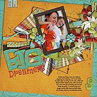 BigDreamers_snp_FunAtThePark_PTD_T5.jpg