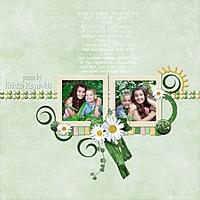CT_-_Daisy_Fairy_2.jpg