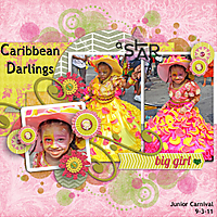 Caribbean-Darlings-4-Web.jpg