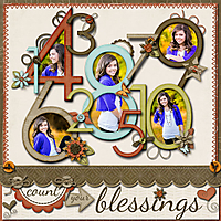 Count-your-blessings.jpg