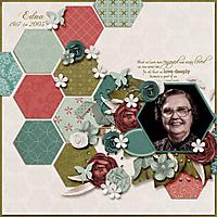 Edna---1917to2003.jpg