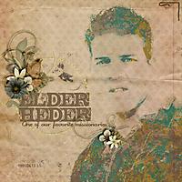 Elder-Heder.jpg
